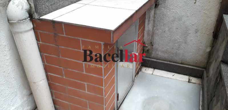20190314_110408 - Casa 3 quartos à venda Tijuca, Rio de Janeiro - R$ 759.000 - TICA30095 - 11