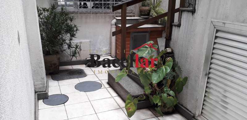 20190314_110418 - Casa 3 quartos à venda Tijuca, Rio de Janeiro - R$ 759.000 - TICA30095 - 12