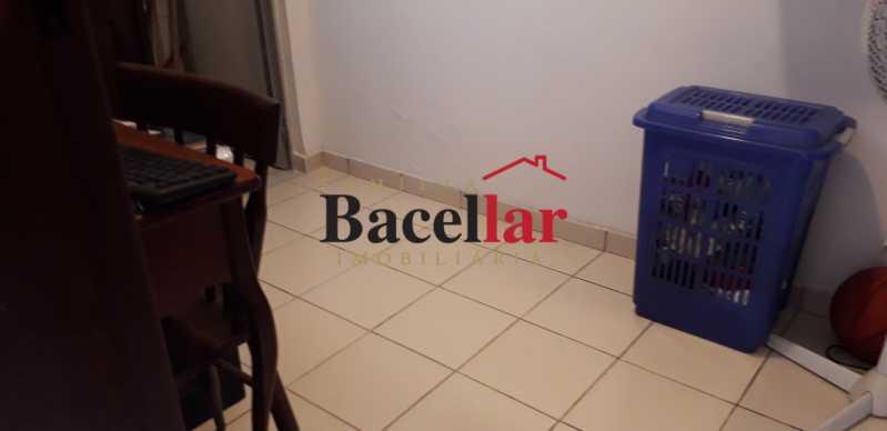 20190314_110434 - Casa 3 quartos à venda Tijuca, Rio de Janeiro - R$ 759.000 - TICA30095 - 13