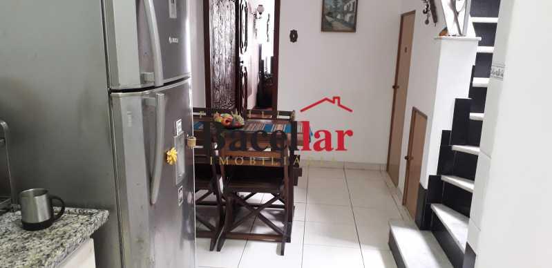 20190314_110449 - Casa 3 quartos à venda Tijuca, Rio de Janeiro - R$ 759.000 - TICA30095 - 14