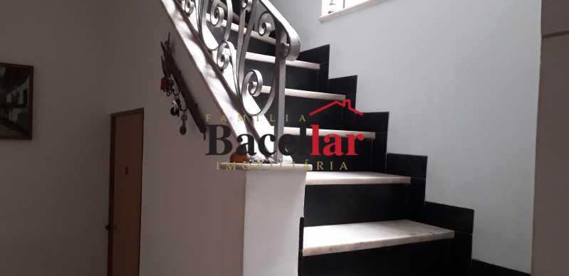 20190314_110453 - Casa 3 quartos à venda Tijuca, Rio de Janeiro - R$ 759.000 - TICA30095 - 15