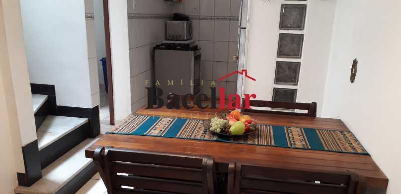 20190314_110504 - Casa 3 quartos à venda Tijuca, Rio de Janeiro - R$ 759.000 - TICA30095 - 16
