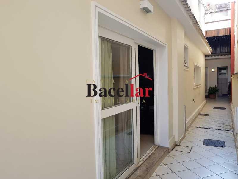 3 - Casa em Condomínio 3 quartos à venda Olaria, Rio de Janeiro - R$ 950.000 - TICN30040 - 3