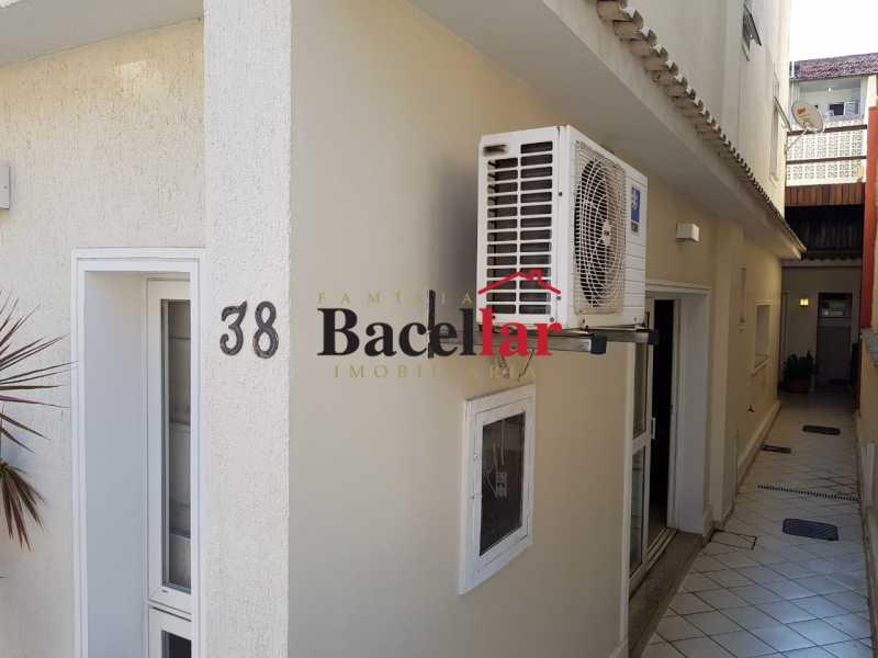 4 - Casa em Condomínio 3 quartos à venda Olaria, Rio de Janeiro - R$ 950.000 - TICN30040 - 4