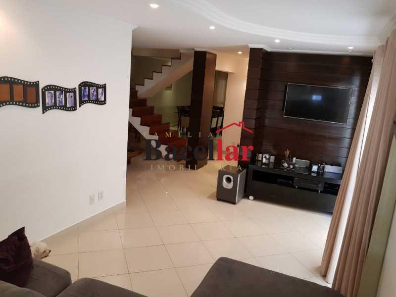 6 - Casa em Condomínio 3 quartos à venda Olaria, Rio de Janeiro - R$ 950.000 - TICN30040 - 5