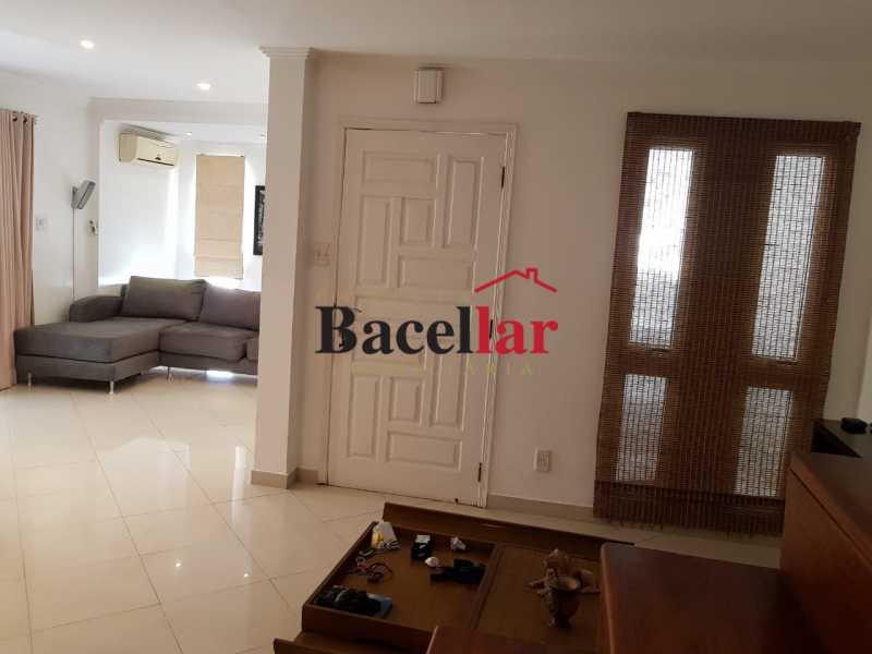 11 - Casa em Condomínio 3 quartos à venda Olaria, Rio de Janeiro - R$ 950.000 - TICN30040 - 8