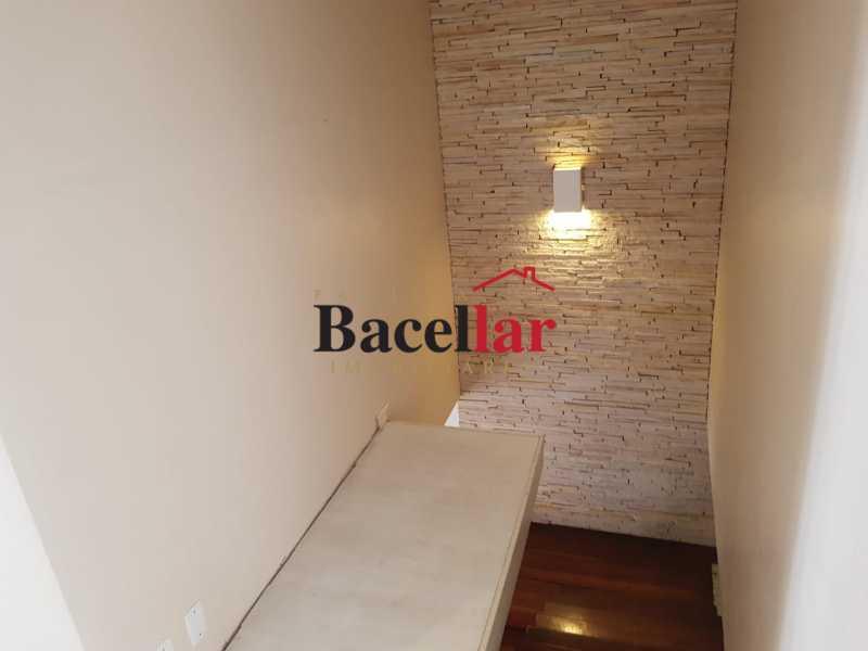 14 - Casa em Condomínio 3 quartos à venda Olaria, Rio de Janeiro - R$ 950.000 - TICN30040 - 11