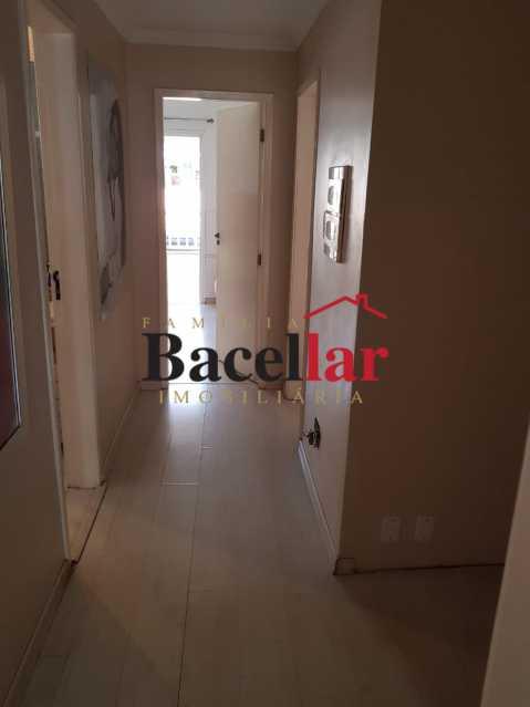 17 - Casa em Condomínio 3 quartos à venda Olaria, Rio de Janeiro - R$ 950.000 - TICN30040 - 13