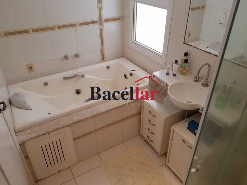18 - Casa em Condomínio 3 quartos à venda Olaria, Rio de Janeiro - R$ 950.000 - TICN30040 - 14