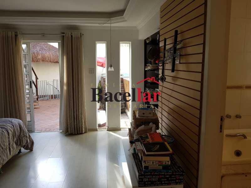 21 - Casa em Condomínio 3 quartos à venda Olaria, Rio de Janeiro - R$ 950.000 - TICN30040 - 15