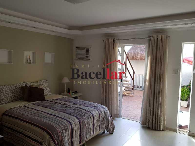24 - Casa em Condomínio 3 quartos à venda Olaria, Rio de Janeiro - R$ 950.000 - TICN30040 - 16