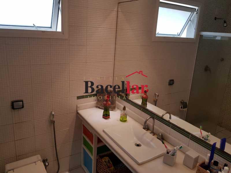 34 - Casa em Condomínio 3 quartos à venda Olaria, Rio de Janeiro - R$ 950.000 - TICN30040 - 21