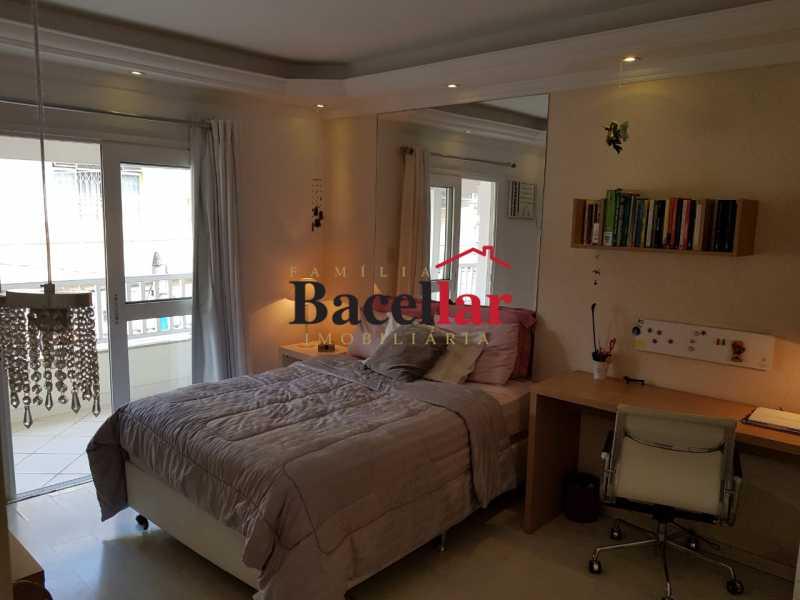 35 - Casa em Condomínio 3 quartos à venda Olaria, Rio de Janeiro - R$ 950.000 - TICN30040 - 18