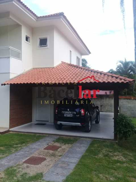 IMG-20190309-WA0028 - Casa em Condomínio à venda Estrada Mucuiba,Vargem Grande, Rio de Janeiro - R$ 600.000 - TICN30031 - 1
