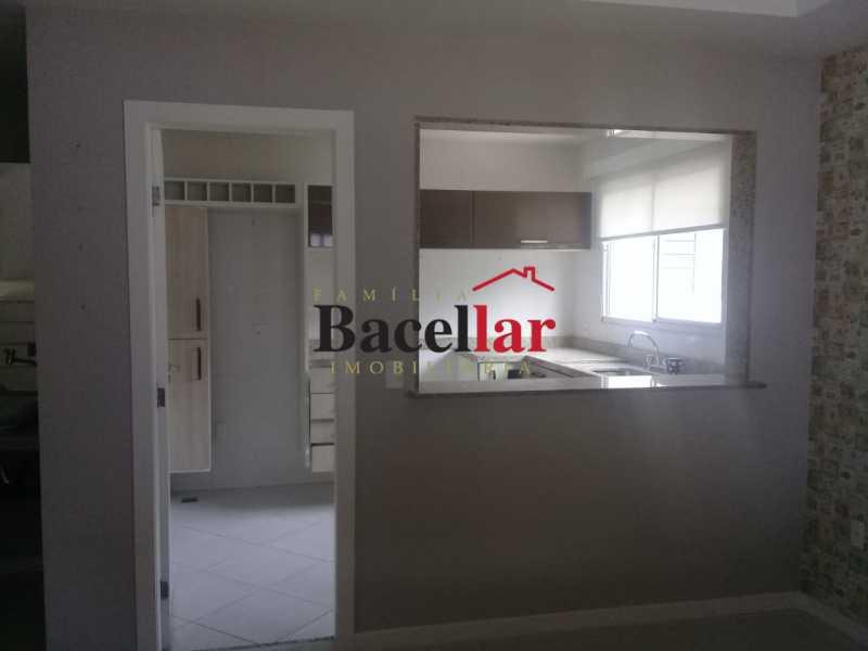 IMG-20190309-WA0030 - Casa em Condomínio à venda Estrada Mucuiba,Vargem Grande, Rio de Janeiro - R$ 600.000 - TICN30031 - 5