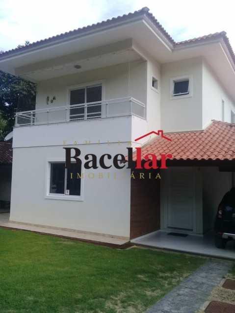 IMG-20190309-WA0031 - Casa em Condomínio à venda Estrada Mucuiba,Vargem Grande, Rio de Janeiro - R$ 600.000 - TICN30031 - 3