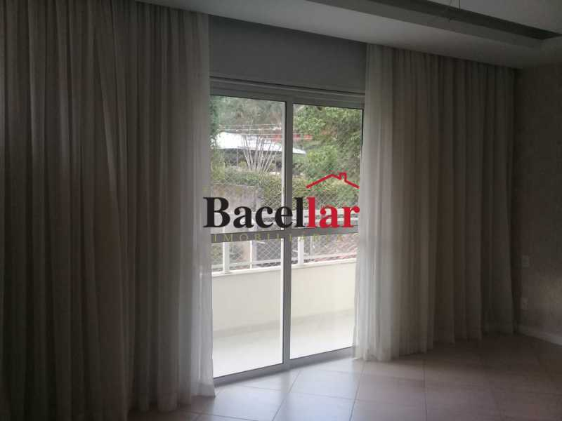 IMG-20190309-WA0034 - Casa em Condomínio à venda Estrada Mucuiba,Vargem Grande, Rio de Janeiro - R$ 600.000 - TICN30031 - 7