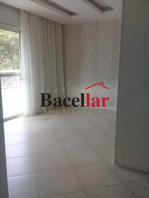 IMG-20190309-WA0035 - Casa em Condomínio à venda Estrada Mucuiba,Vargem Grande, Rio de Janeiro - R$ 600.000 - TICN30031 - 8