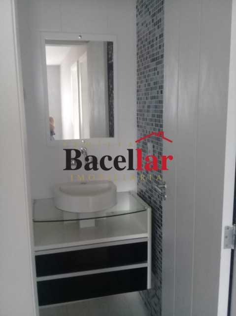IMG-20190309-WA0037 - Casa em Condomínio à venda Estrada Mucuiba,Vargem Grande, Rio de Janeiro - R$ 600.000 - TICN30031 - 10