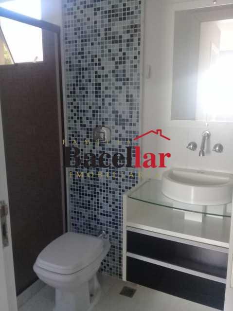IMG-20190309-WA0038 - Casa em Condomínio à venda Estrada Mucuiba,Vargem Grande, Rio de Janeiro - R$ 600.000 - TICN30031 - 11