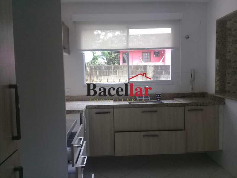 IMG-20190309-WA0040 - Casa em Condomínio à venda Estrada Mucuiba,Vargem Grande, Rio de Janeiro - R$ 600.000 - TICN30031 - 13