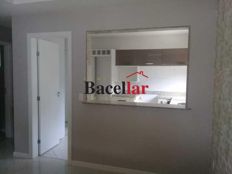 IMG-20190309-WA0041 - Casa em Condomínio à venda Estrada Mucuiba,Vargem Grande, Rio de Janeiro - R$ 600.000 - TICN30031 - 14