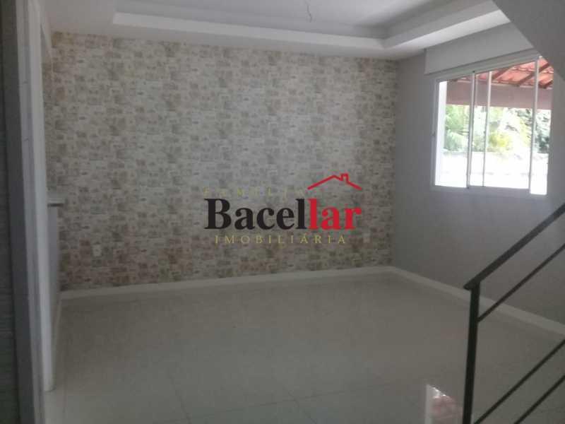IMG-20190309-WA0042 - Casa em Condomínio à venda Estrada Mucuiba,Vargem Grande, Rio de Janeiro - R$ 600.000 - TICN30031 - 15