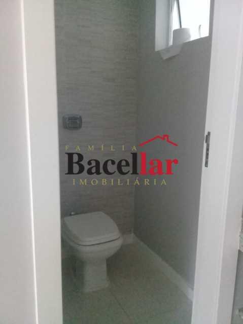 IMG-20190309-WA0044 - Casa em Condomínio à venda Estrada Mucuiba,Vargem Grande, Rio de Janeiro - R$ 600.000 - TICN30031 - 17