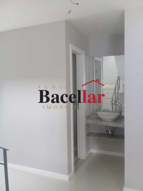 IMG-20190309-WA0045 - Casa em Condomínio à venda Estrada Mucuiba,Vargem Grande, Rio de Janeiro - R$ 600.000 - TICN30031 - 18