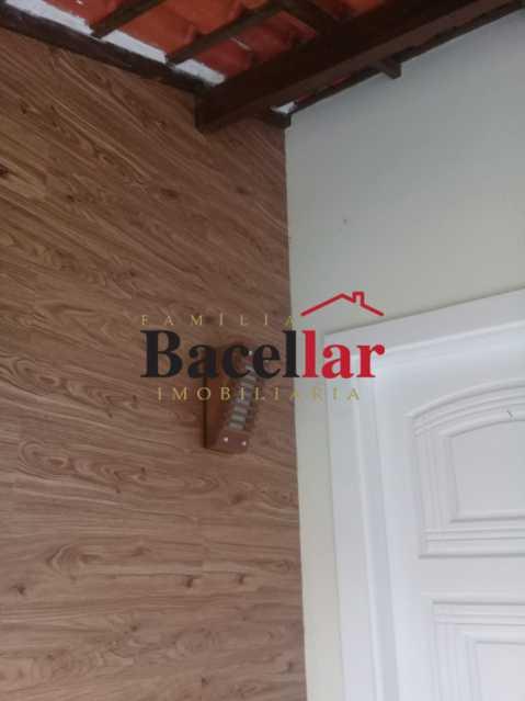 IMG-20190309-WA0049 - Casa em Condomínio à venda Estrada Mucuiba,Vargem Grande, Rio de Janeiro - R$ 600.000 - TICN30031 - 20