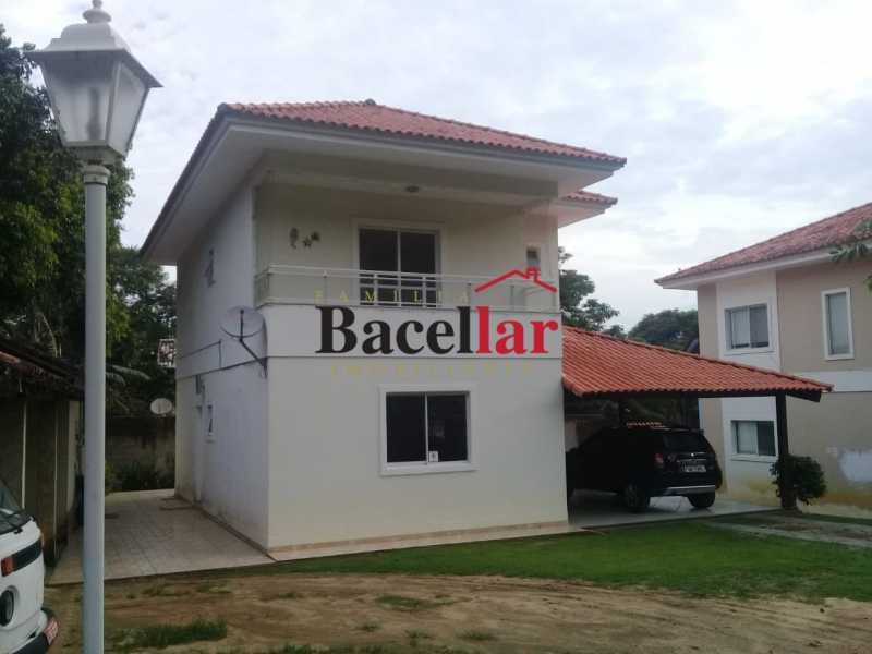 IMG-20190309-WA0050 - Casa em Condomínio à venda Estrada Mucuiba,Vargem Grande, Rio de Janeiro - R$ 600.000 - TICN30031 - 4