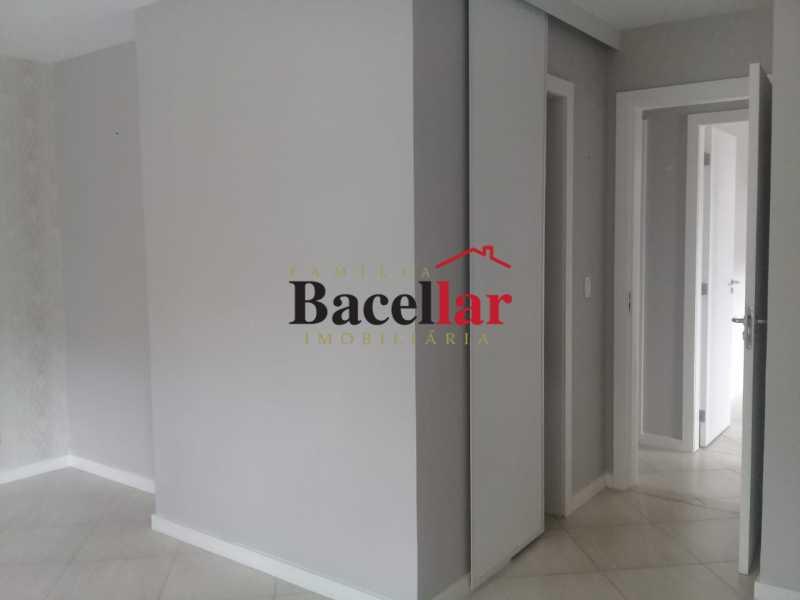 IMG-20190309-WA0051 - Casa em Condomínio à venda Estrada Mucuiba,Vargem Grande, Rio de Janeiro - R$ 600.000 - TICN30031 - 21