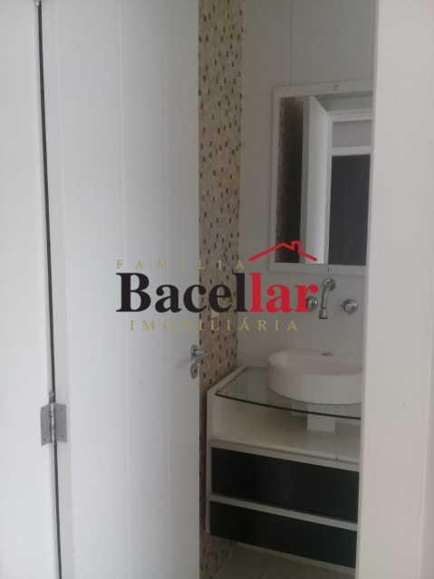 IMG-20190309-WA0052 - Casa em Condomínio à venda Estrada Mucuiba,Vargem Grande, Rio de Janeiro - R$ 600.000 - TICN30031 - 22