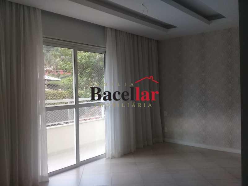 IMG-20190309-WA0053 - Casa em Condomínio à venda Estrada Mucuiba,Vargem Grande, Rio de Janeiro - R$ 600.000 - TICN30031 - 23