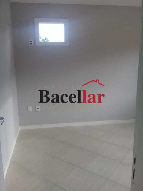 IMG-20190309-WA0054 - Casa em Condomínio à venda Estrada Mucuiba,Vargem Grande, Rio de Janeiro - R$ 600.000 - TICN30031 - 24