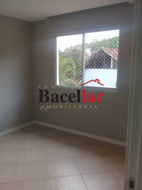 IMG-20190309-WA0055 - Casa em Condomínio à venda Estrada Mucuiba,Vargem Grande, Rio de Janeiro - R$ 600.000 - TICN30031 - 25