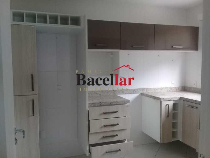 IMG-20190309-WA0057 - Casa em Condomínio à venda Estrada Mucuiba,Vargem Grande, Rio de Janeiro - R$ 600.000 - TICN30031 - 26