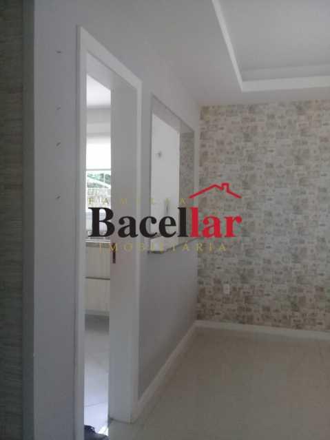 IMG-20190309-WA0061 - Casa em Condomínio à venda Estrada Mucuiba,Vargem Grande, Rio de Janeiro - R$ 600.000 - TICN30031 - 27
