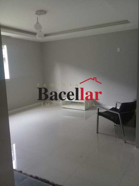 IMG-20190309-WA0063 - Casa em Condomínio à venda Estrada Mucuiba,Vargem Grande, Rio de Janeiro - R$ 600.000 - TICN30031 - 29