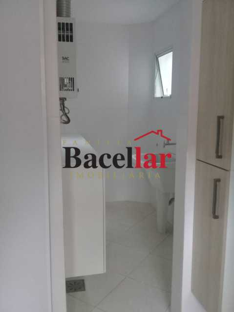 IMG-20190309-WA0064 - Casa em Condomínio à venda Estrada Mucuiba,Vargem Grande, Rio de Janeiro - R$ 600.000 - TICN30031 - 30