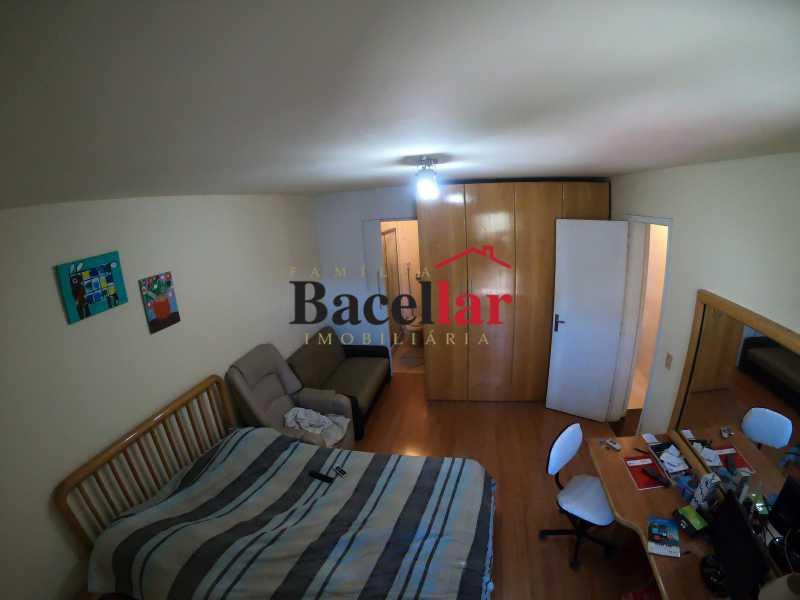 foto20 - Apartamento à venda Rua José Higino,Tijuca, Rio de Janeiro - R$ 575.000 - TIAP22684 - 21