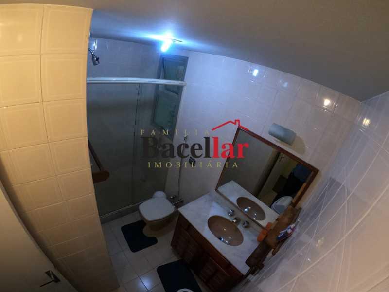 foto23 - Apartamento à venda Rua José Higino,Tijuca, Rio de Janeiro - R$ 575.000 - TIAP22684 - 24