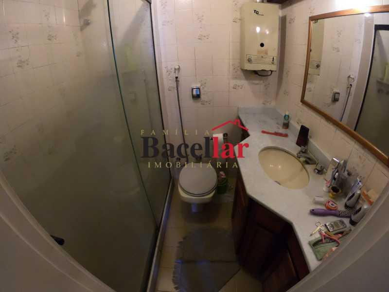 foto29 - Apartamento à venda Rua José Higino,Tijuca, Rio de Janeiro - R$ 575.000 - TIAP22684 - 30