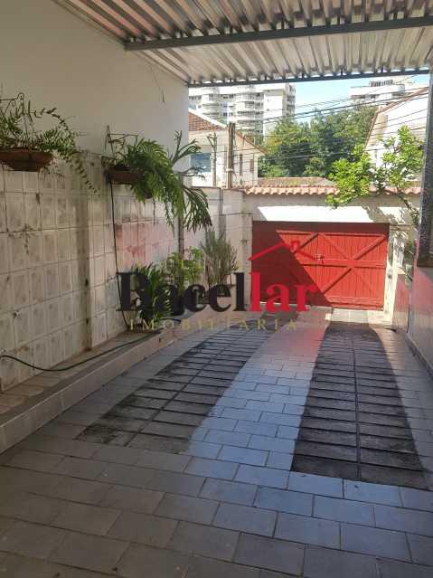 20190326_141804 - Casa 3 quartos à venda Rio de Janeiro,RJ - R$ 950.000 - TICA30097 - 8