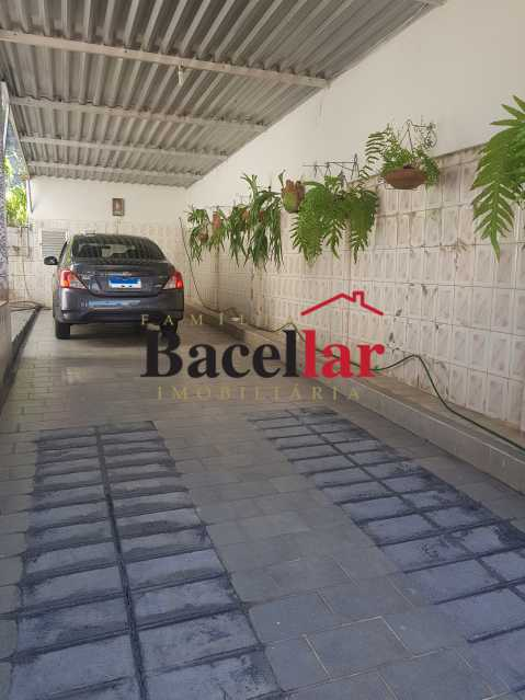 20190326_141831 - Casa 3 quartos à venda Rio de Janeiro,RJ - R$ 950.000 - TICA30097 - 1