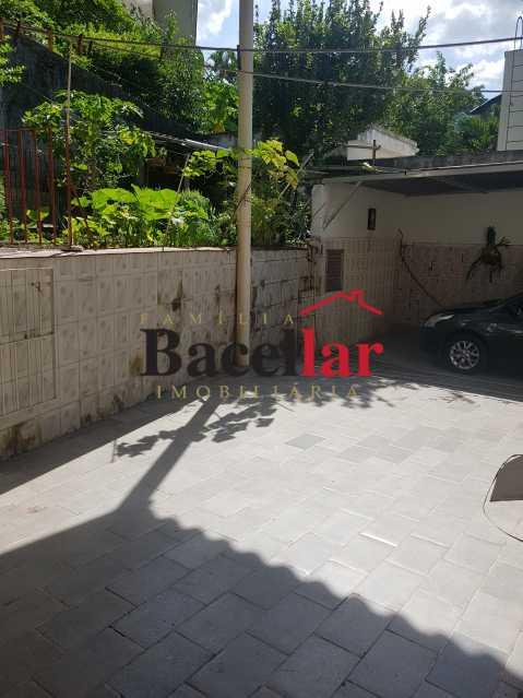 20190326_1421020 - Casa 3 quartos à venda Rio de Janeiro,RJ - R$ 950.000 - TICA30097 - 4