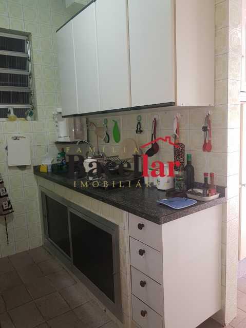 20190326_142130 - Casa 3 quartos à venda Rio de Janeiro,RJ - R$ 950.000 - TICA30097 - 20