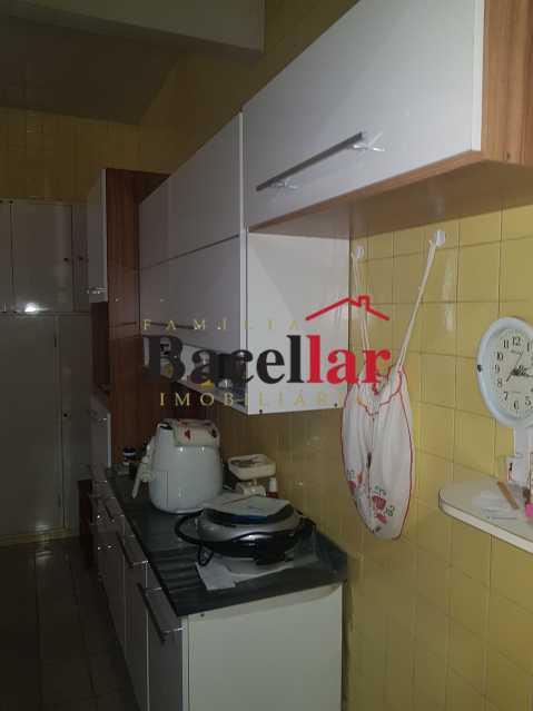 20190326_142148 - Casa 3 quartos à venda Rio de Janeiro,RJ - R$ 950.000 - TICA30097 - 22