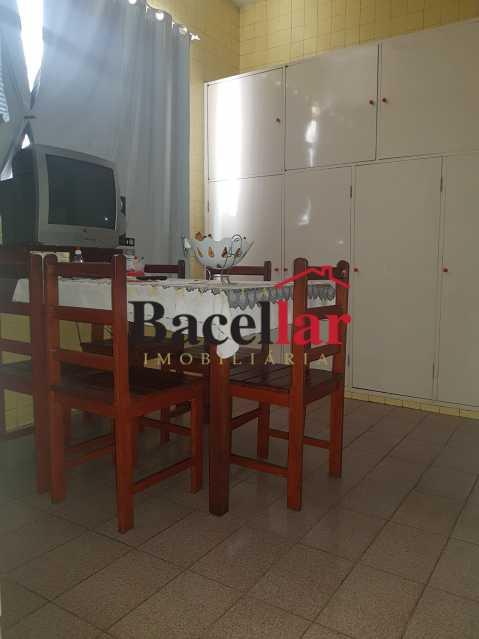 20190326_142159 - Casa 3 quartos à venda Rio de Janeiro,RJ - R$ 950.000 - TICA30097 - 21