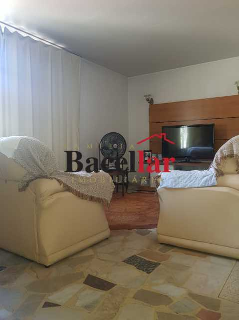 20190326_142330 - Casa 3 quartos à venda Rio de Janeiro,RJ - R$ 950.000 - TICA30097 - 5